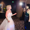 827_Wedding-Reception_She_Said_Yes_Wedding_Photography_Brisbane