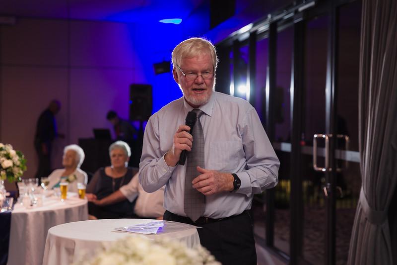 581_Wedding-Reception_She_Said_Yes_Wedding_Photography_Brisbane