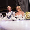 487_Wedding-Reception_She_Said_Yes_Wedding_Photography_Brisbane