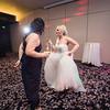 825_Wedding-Reception_She_Said_Yes_Wedding_Photography_Brisbane
