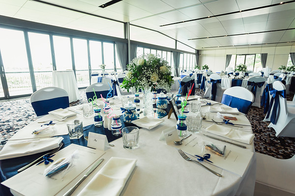 433_Wedding-Reception-Details_She_Said_Yes_Wedding_Photography_Brisbane