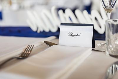 441_Wedding-Reception-Details_She_Said_Yes_Wedding_Photography_Brisbane