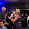 747_Wedding-Reception_She_Said_Yes_Wedding_Photography_Brisbane