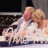 575_Wedding-Reception_She_Said_Yes_Wedding_Photography_Brisbane