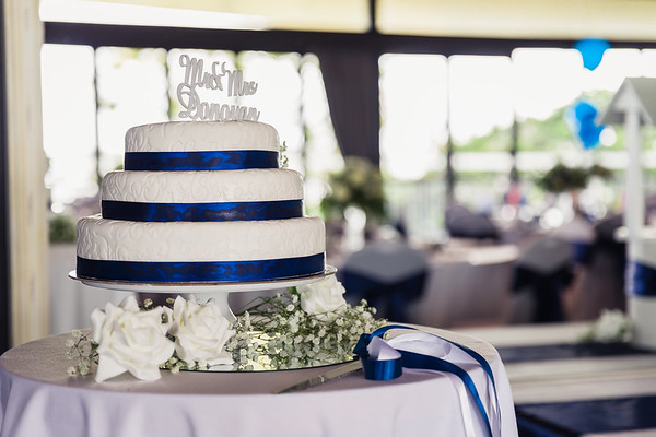 451_Wedding-Reception-Details_She_Said_Yes_Wedding_Photography_Brisbane