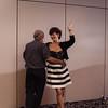 835_Wedding-Reception_She_Said_Yes_Wedding_Photography_Brisbane