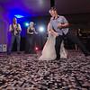 799_Wedding-Reception_She_Said_Yes_Wedding_Photography_Brisbane