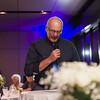 565_Wedding-Reception_She_Said_Yes_Wedding_Photography_Brisbane
