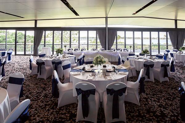 446_Wedding-Reception-Details_She_Said_Yes_Wedding_Photography_Brisbane