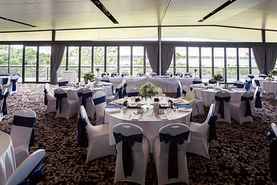 446_Wedding-Reception-Details_She_Said_Yes_Wedding_Photography_Brisbane