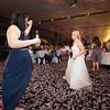 829_Wedding-Reception_She_Said_Yes_Wedding_Photography_Brisbane