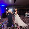 832_Wedding-Reception_She_Said_Yes_Wedding_Photography_Brisbane