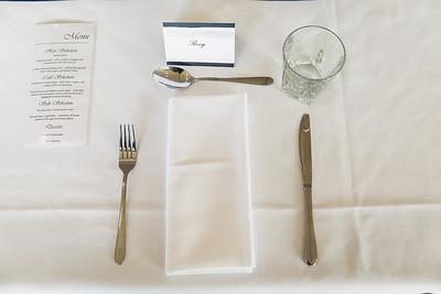 440_Wedding-Reception-Details_She_Said_Yes_Wedding_Photography_Brisbane