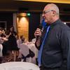 566_Wedding-Reception_She_Said_Yes_Wedding_Photography_Brisbane