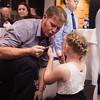 562_Wedding-Reception_She_Said_Yes_Wedding_Photography_Brisbane