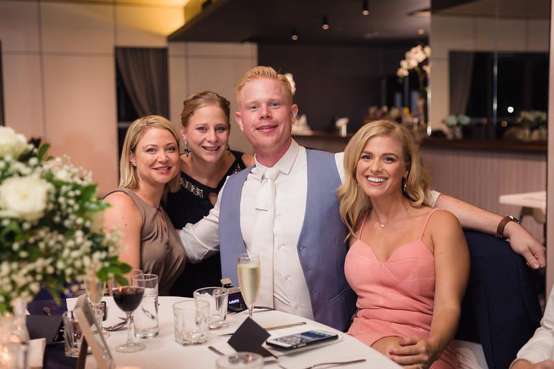 495_Wedding-Reception_She_Said_Yes_Wedding_Photography_Brisbane
