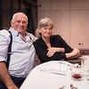 504_Wedding-Reception_She_Said_Yes_Wedding_Photography_Brisbane