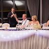 578_Wedding-Reception_She_Said_Yes_Wedding_Photography_Brisbane
