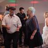 783_Wedding-Reception_She_Said_Yes_Wedding_Photography_Brisbane