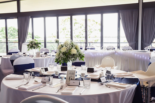 447_Wedding-Reception-Details_She_Said_Yes_Wedding_Photography_Brisbane