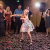 819_Wedding-Reception_She_Said_Yes_Wedding_Photography_Brisbane