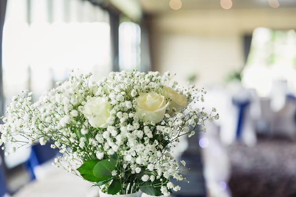 437_Wedding-Reception-Details_She_Said_Yes_Wedding_Photography_Brisbane