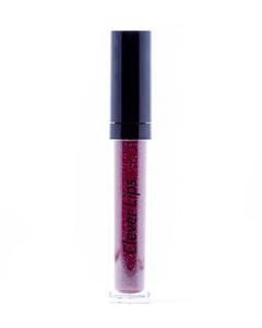 24 Clever Lips Cosmetics0445B jpg (90)