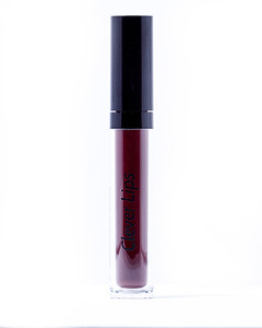 4 Clever Lips Cosmetics_0403B jpg (106)