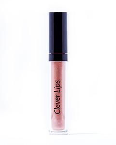 20 Clever Lips Cosmetics0436B jpg (94)