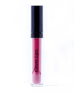 10 Clever Lips Cosmetics0421B jpg (108T)