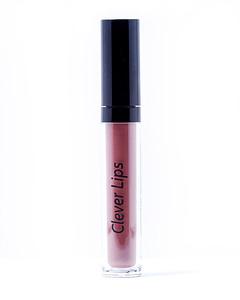 14 Clever Lips Cosmetics0427B jpg (110)