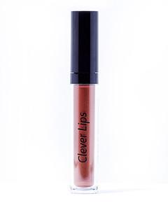 12 Clever Lips Cosmetics0424B jpg (109)