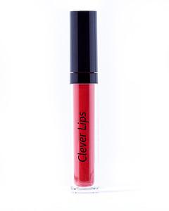 8 Clever Lips Cosmetics0417B jpg (114)