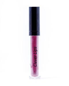 26 Clever Lips Cosmetics0448B jpg (64)
