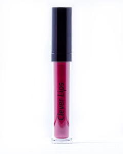 6 Clever Lips  Cosmetics0415B jpg (115)