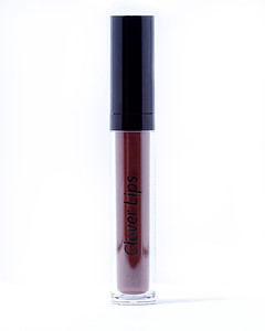 16 Clever Lips Cosmetics0429B jpg (111)