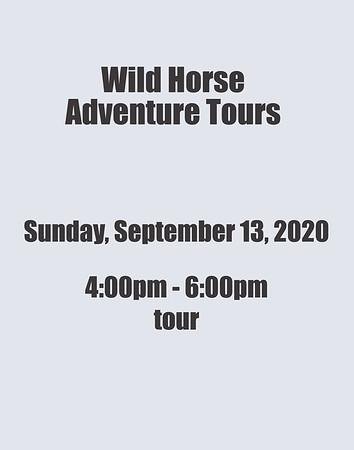 WildHorseAdventureTours