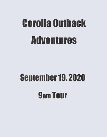 CorollaOutbackAdventures