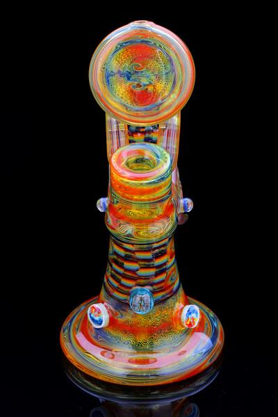BR4A1332  Cowboyglass copy