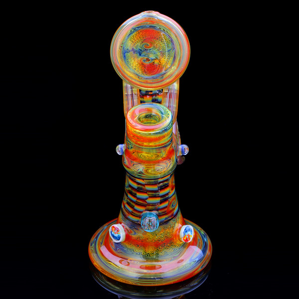 BR4A1332  ig Cowboyglass copy