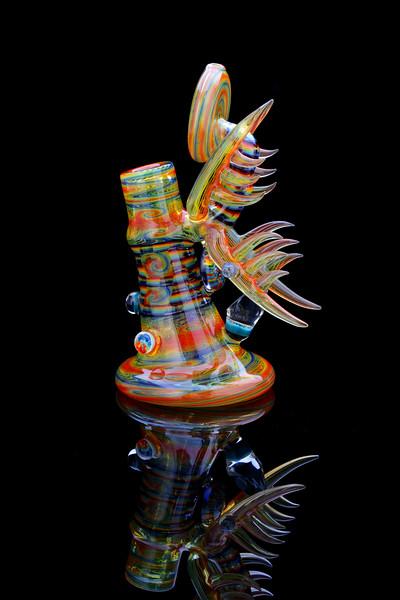 BR4A1368 Cowboyglass copy