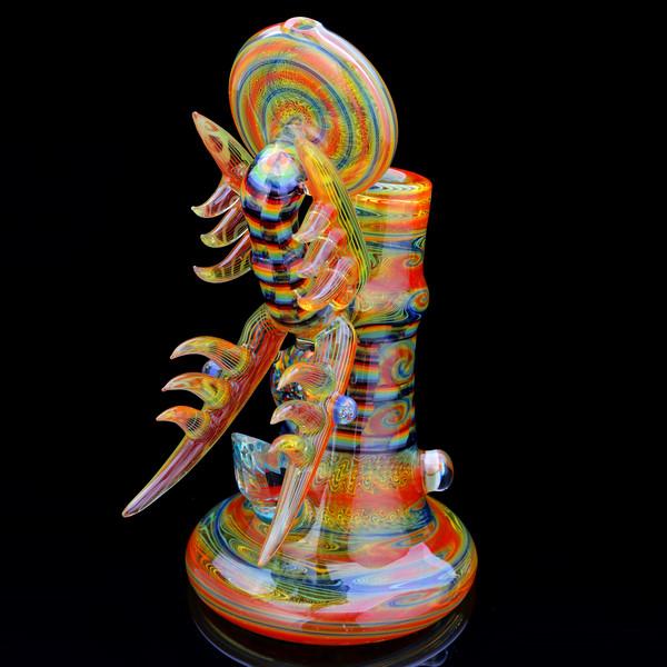 BR4A1339 ig  Cowboyglass  copy