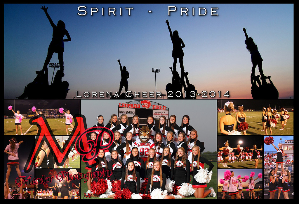 Cheer Poster_001