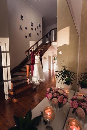 2_Bridal_Prep_She_Said_Yes_Wedding_Photography_Brisbane