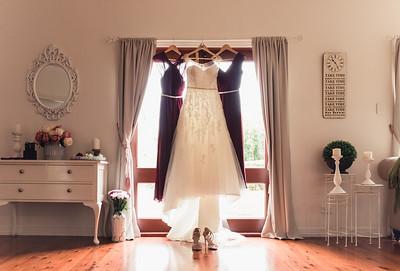 9_Bridal_Prep_She_Said_Yes_Wedding_Photography_Brisbane