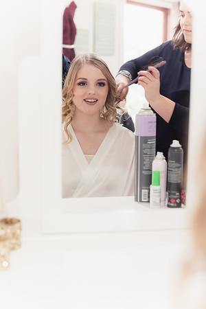 17_Bridal_Prep_She_Said_Yes_Wedding_Photography_Brisbane