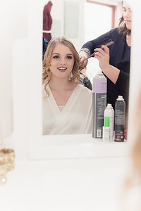17_Bridal_Prep_She_Said_Yes_Wedding_Photography_Brisbane