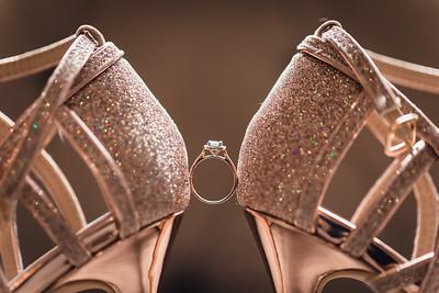 12_Bridal_Prep_She_Said_Yes_Wedding_Photography_Brisbane