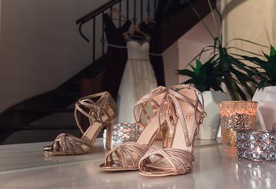 7_Bridal_Prep_She_Said_Yes_Wedding_Photography_Brisbane