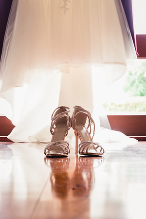 10_Bridal_Prep_She_Said_Yes_Wedding_Photography_Brisbane